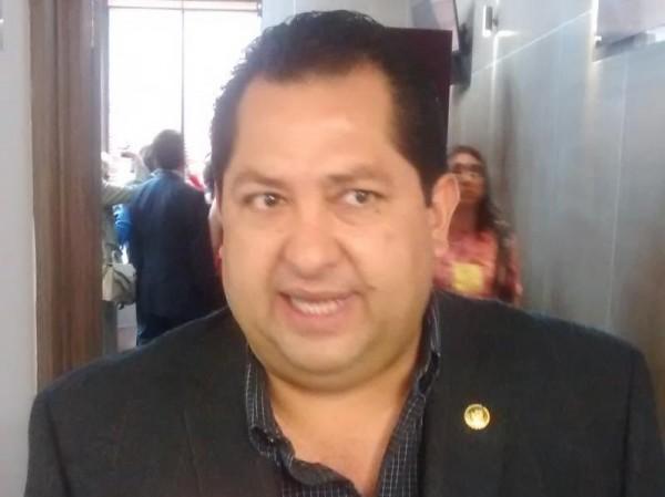 FRANCISCO VAZQUEZ VIGILARA MORENA LICITACIONES