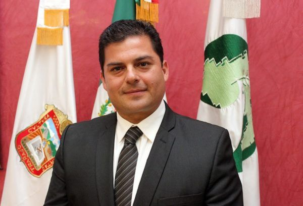FRANCO CHAVEZ ENRIQUEZ