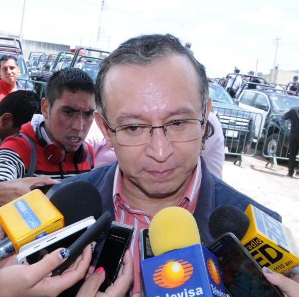 RAYMUNDO MARTINEZ CARBAJAL