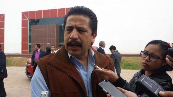 ALFONSO GONZALEZ GARCIA OCOYOACAC