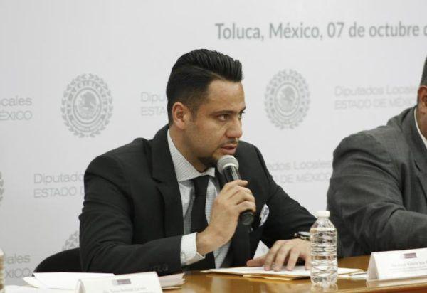 ANUAR AZAR PROYECTOS ESTATALES DEBEN DE SER PULCROS
