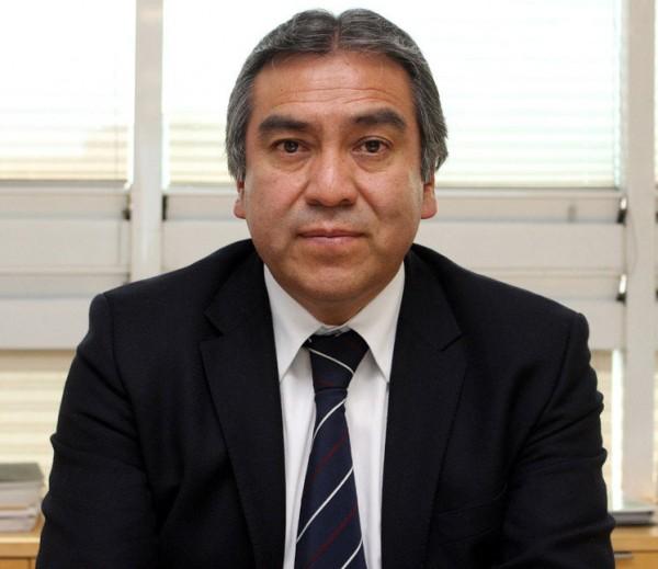 BARUCH DELGADO MEDIO CUERPO