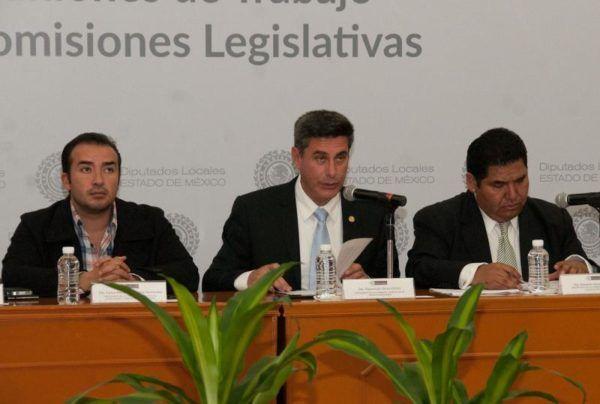 COMISION DE ASUNTOS INDIGENAS ADELANTA ELECCION
