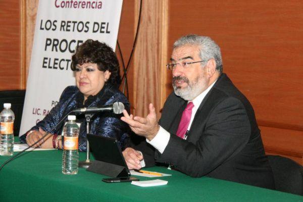 CULTURA POLITICA ENTRE UNIVERSITARIOS DE IXTLAHUACA