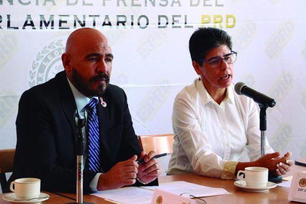 JUANA BONILLA ANALISIS DE COMPARECENCIAS