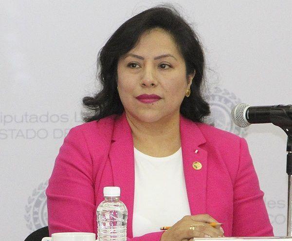 MARTHA ANGELICA BERNARDINO R