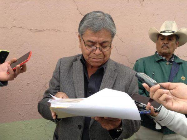 MIGUEL MARTINEZ HERNANDEZ PROFESOR