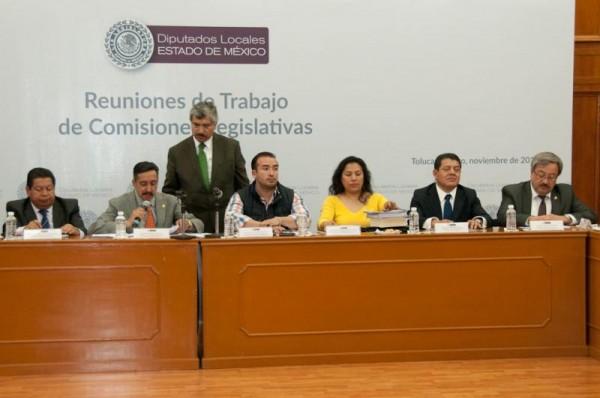 APRUEBAN TABLAS DE VALORES