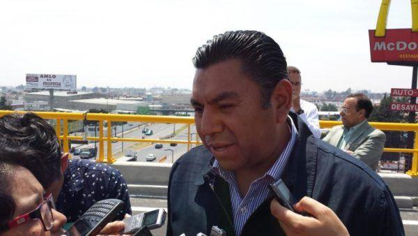 BRAULIO ALVAREZ DESAPARICION DE NINOS