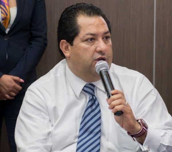 FRANCISCO VAZQUEZ APOYO A MATRIMONIOS GAY