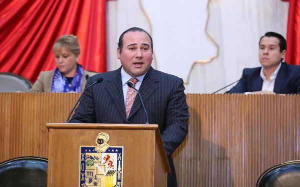 JOSUE ARTURO SALINAS GARZA PAN