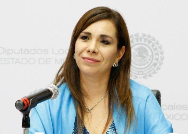 MARIA FERNANDA RIVERA SANCHEZ R