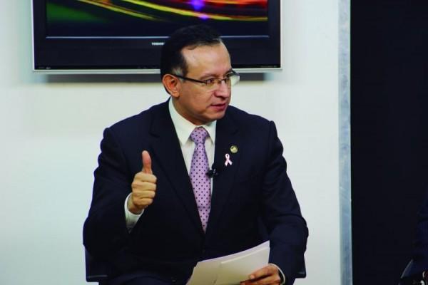 RAYMUNDO MARTINEZ CARBAJAL JM 01
