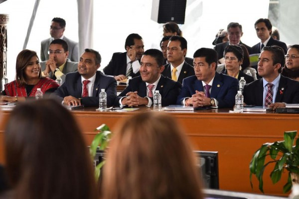 SESION EN ECATEPEC NOV 2015