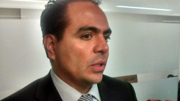 VICTOR HUGO GALVEZ LINCHAMIENTOS