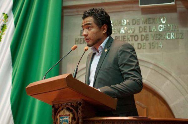 VLADIMIR HERNANDEZ VILLEGAS