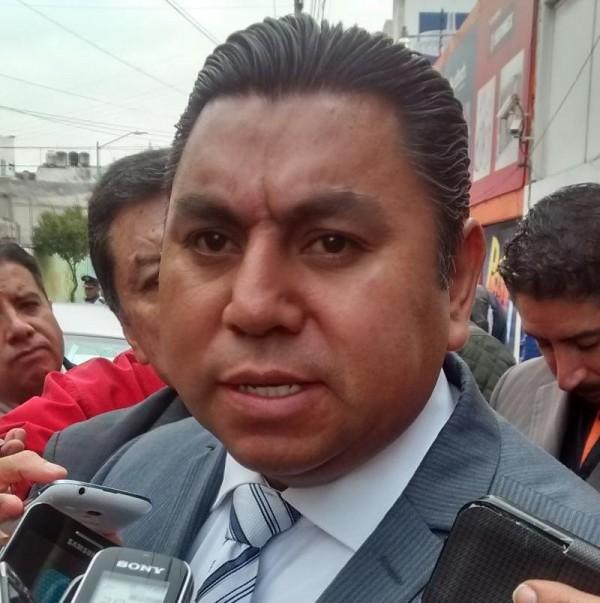 BRAULIO ALVAREZ ENTREVISTA LINCHAMIENTO