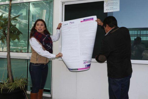 CONVOCATORIA CANDIDATOS INDEPENDIENTES CHIAUTLA