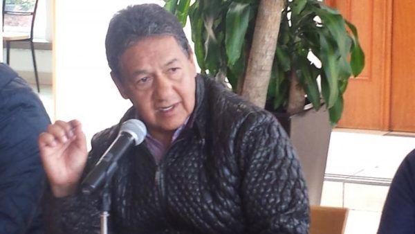 HIGINIO MARTINEZ MIRANDA TEXCOCO
