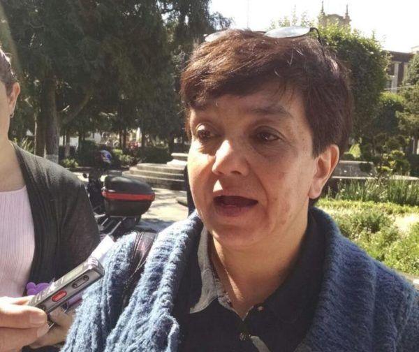MONICA HURTADO GOMEZ ADEM
