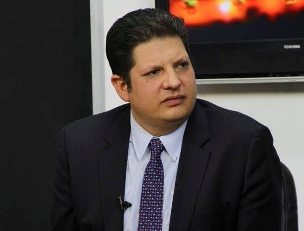 DAVID LOPEZ CARDENAS EN JM