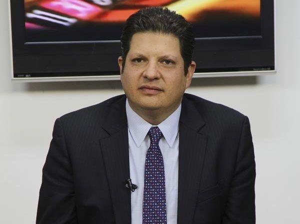 DAVID LOPEZ CARDENAS JM