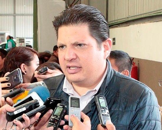 DAVID LOPEZ EN ENTREVISTA BOM