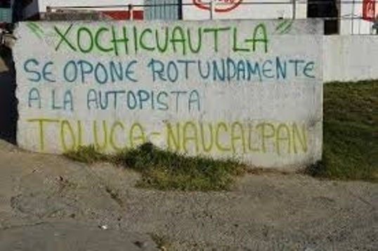 GANA AMPARO XOCHICUAUTLA