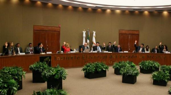 VALIDAN ELECCION DE CHIAUTLA