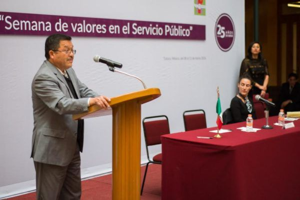 VICTORINO BARRIOS DAVALOS MUNICIPIOS NO APROVECHA