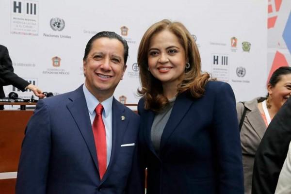 JORGE OLVERA Y ANA LILIA HERRERA ANZALDO