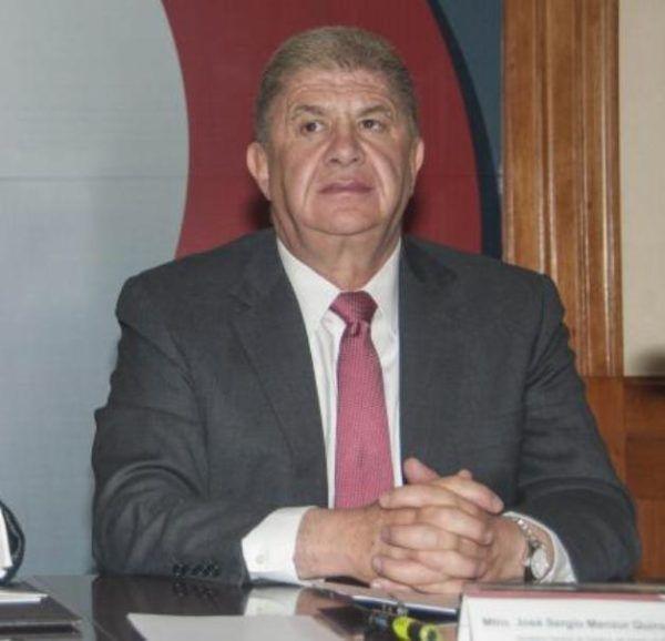 JOSE MANZUR LEY ATENCO