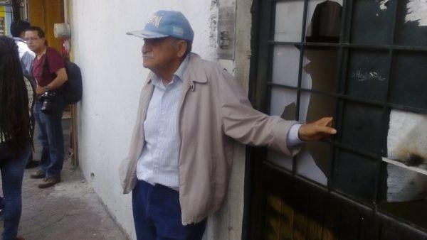ALFREDO MARTINEZ GUTIERREZ