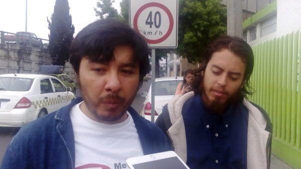 DANTE ALVAREZ METROBUS TOLUCA YA