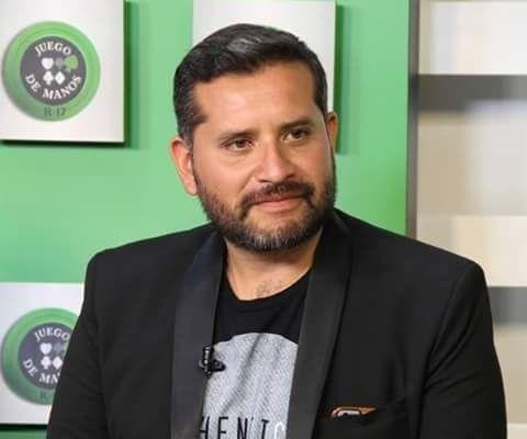 """""""El caso de Capultitlán es muy claro, la plaza pública la rentan, y nadie sabe que sucede con este dinero"""" afirmó Medina Peralta"""