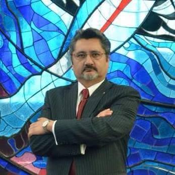 LUIS MANUEL DE LA MORA EDOMEX COMPETITIVO