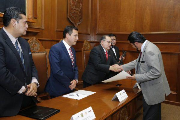 PRESEA MANUEL BUENDIA 2016 UAEM-APVT