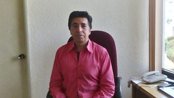 TOMAS GUADARRAMA QUIROZ INGENIERO CIVIL