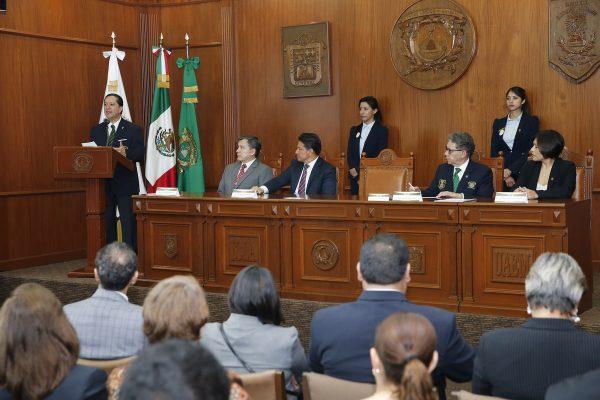 UAEM OFERTARA BACHILLERATO EN CENTROS PENITENCIARIOS