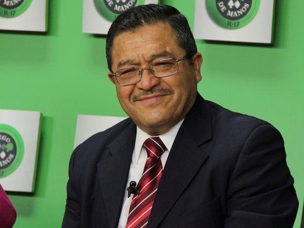VICTORINO BARRIOS JM