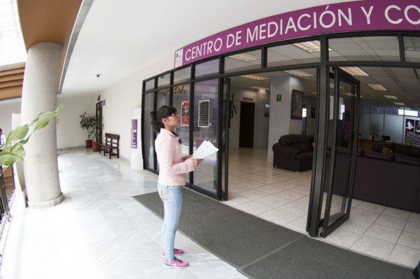 Las inscripciones pueden realizarse a través de la página electrónica www.pjedomex.gob.mx.