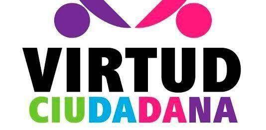 FOTO: Facebook Virtud Ciudadana
