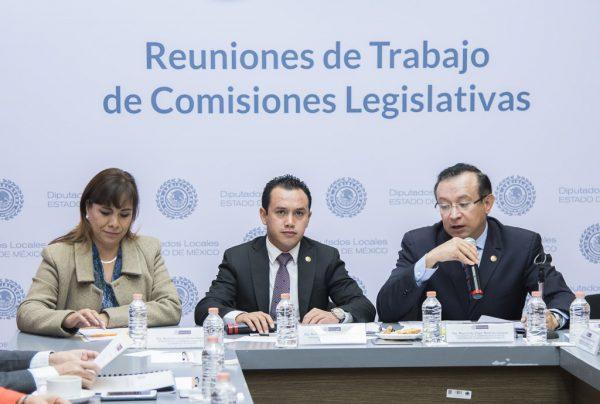 Las comisiones de Gobernación y Puntos Constitucionales y de la Juventud y el Deporte aprobaron el dictamen para expedir la ley que crea este organismo.