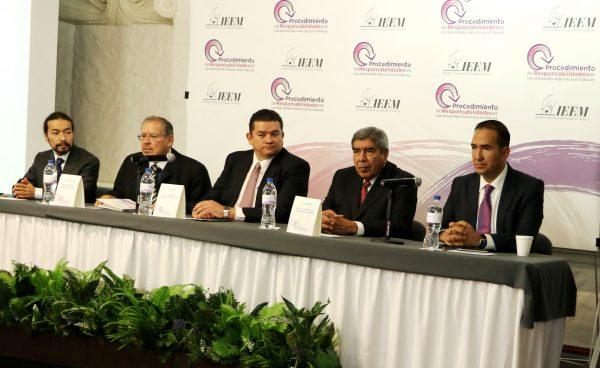 El objetivo fue dotar a los asistentes de los mejores instrumentos jurídicos y compartir la mejor práctica profesional