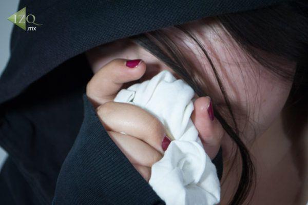 FOTO: emaze.com