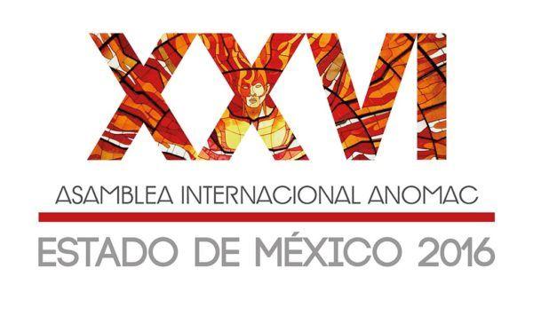 Será Edoméx sede de Asamblea Internacional de Oficiales Mayores de Congresos