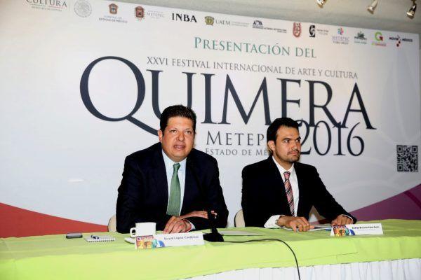 conferencia-quimera-2