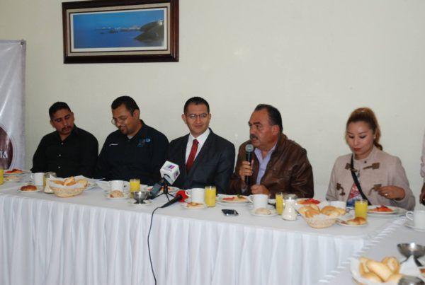 """Myriam y el Trío """"Los Panchos"""" se presentarán en Festival """"Lluvia de Plata"""" en Sultepec"""