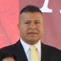 Condena PRDEDOMÉX asesinato de Genaro González Hernández 8° regidor de Sultepec