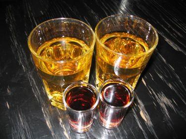 FOTO: sopitas.com